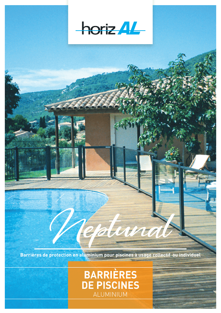 couv-catalogue-barriere-piscine